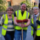 Croom Tidy Towns