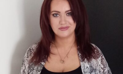 Laura Ashley Gallagher