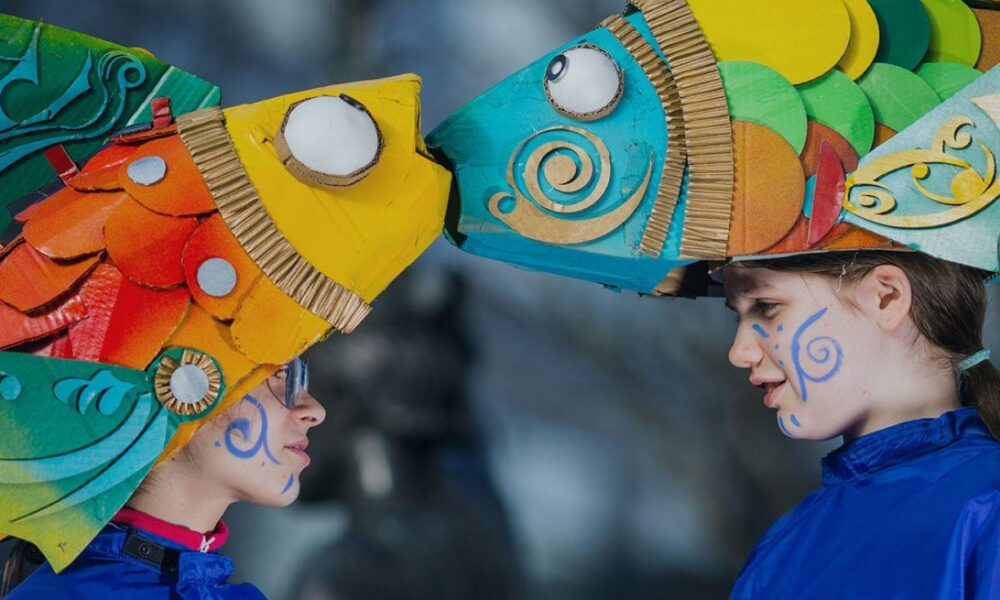 Limerick culture and arts funding streams are now open for applications