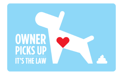 Limerick dog littering- Limerick City and County Council along with Clare, Cork and Tipperary local authorities are collaborating on a new social media campaign to combat dog litter