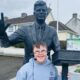 Paudcast - With his 60-second Monday Motivation Paudcast, young Pádraig O'Callaghan of Knockainey, Co. Limerick, is promoting positivity around the world.