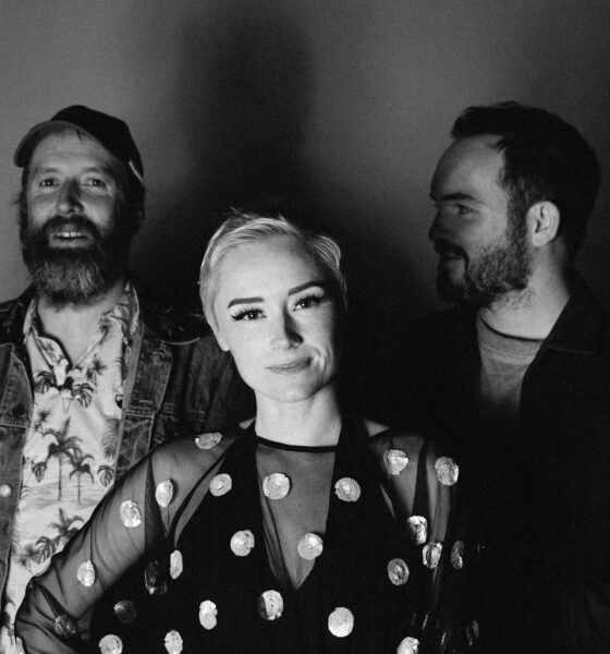 HamsandwicH pictured above are set to perform in Dolans this December 4!