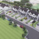 Incremental Purchase Scheme introduced by the Limerick City and County Council will help and enable people purchase new starter homes.