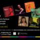 LASTA 2021 Festival will be running from Friday June 11th to Sunday, June 20th and is a national arts programme by young people for young people.