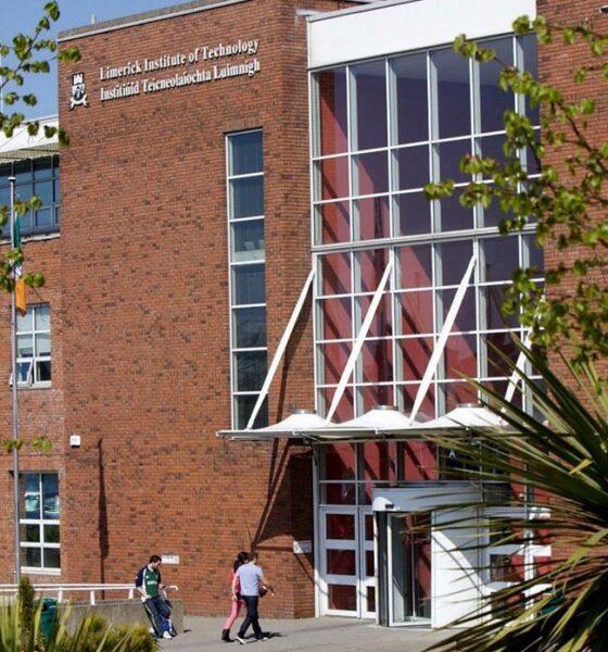 LIT granted university status