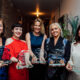 Limerick Businesswoman of the Year 2021