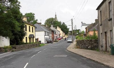 Local Improvement Scheme funding will help improve access to rural homes and farms, as well as outdoor amenities such as lakes, rivers, mountains and beaches.
