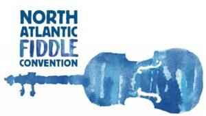 North Atlantic Fiddle Convention