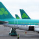 Shannon Aer Lingus - Aer Lingus is set to permanently close its base at Shannon Airport.