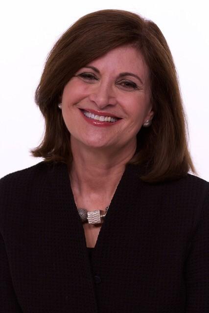 Dr Michele Borba pictured above.