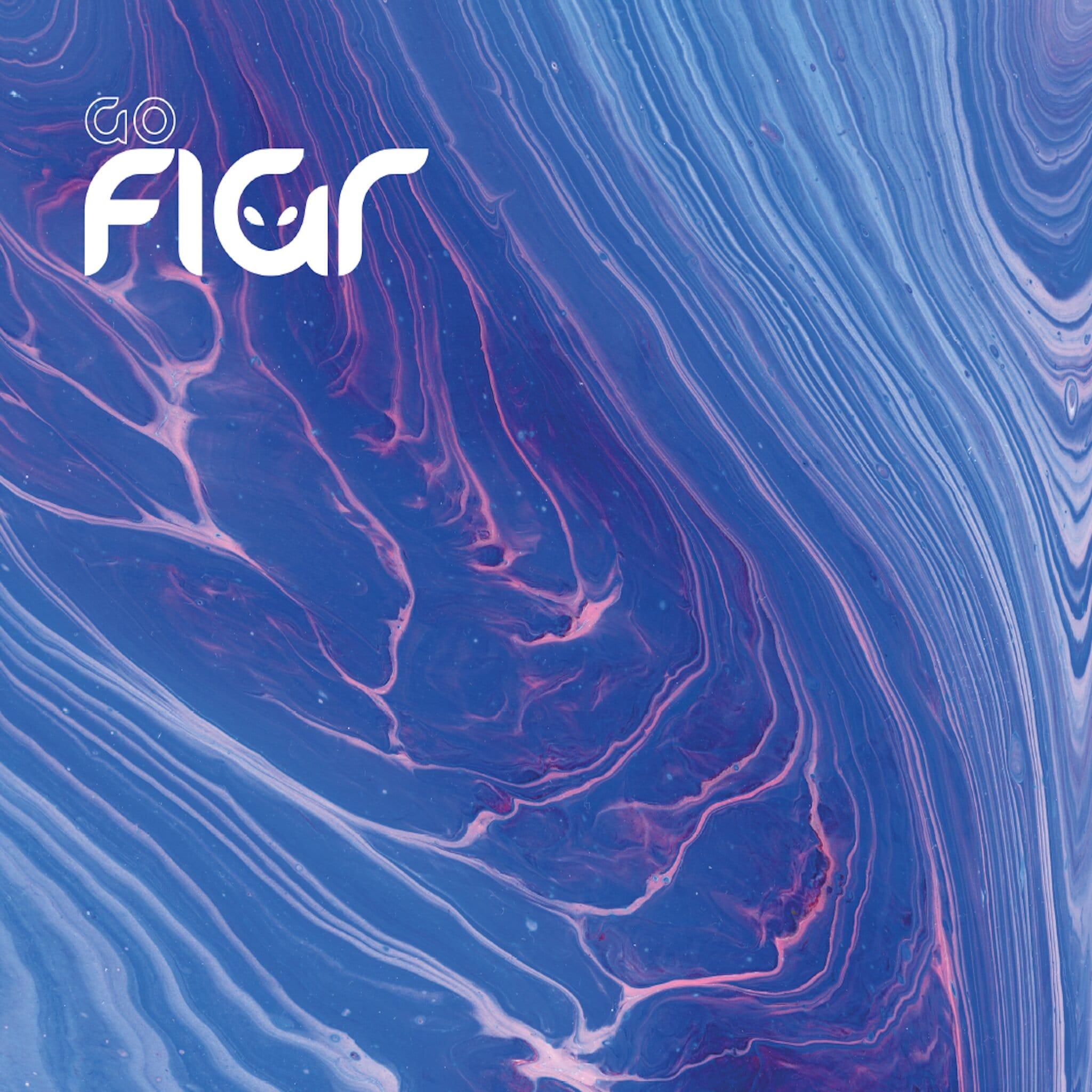 FIGR debut EP