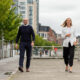 Future Development of Limerick City