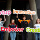 LIT MIC Empower Summer Camps - Limerick Institute of Technology (LIT) and Mary Immaculate College (MIC) offer senior cycle secondary school students entrepreneurial growth opportunities with hosting an innovative Summer Camp experience for all.