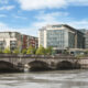 Limerick Strand Hotel reopens - after five months of lockdown Limerick Strand are offering a range of exclusive summer offers.