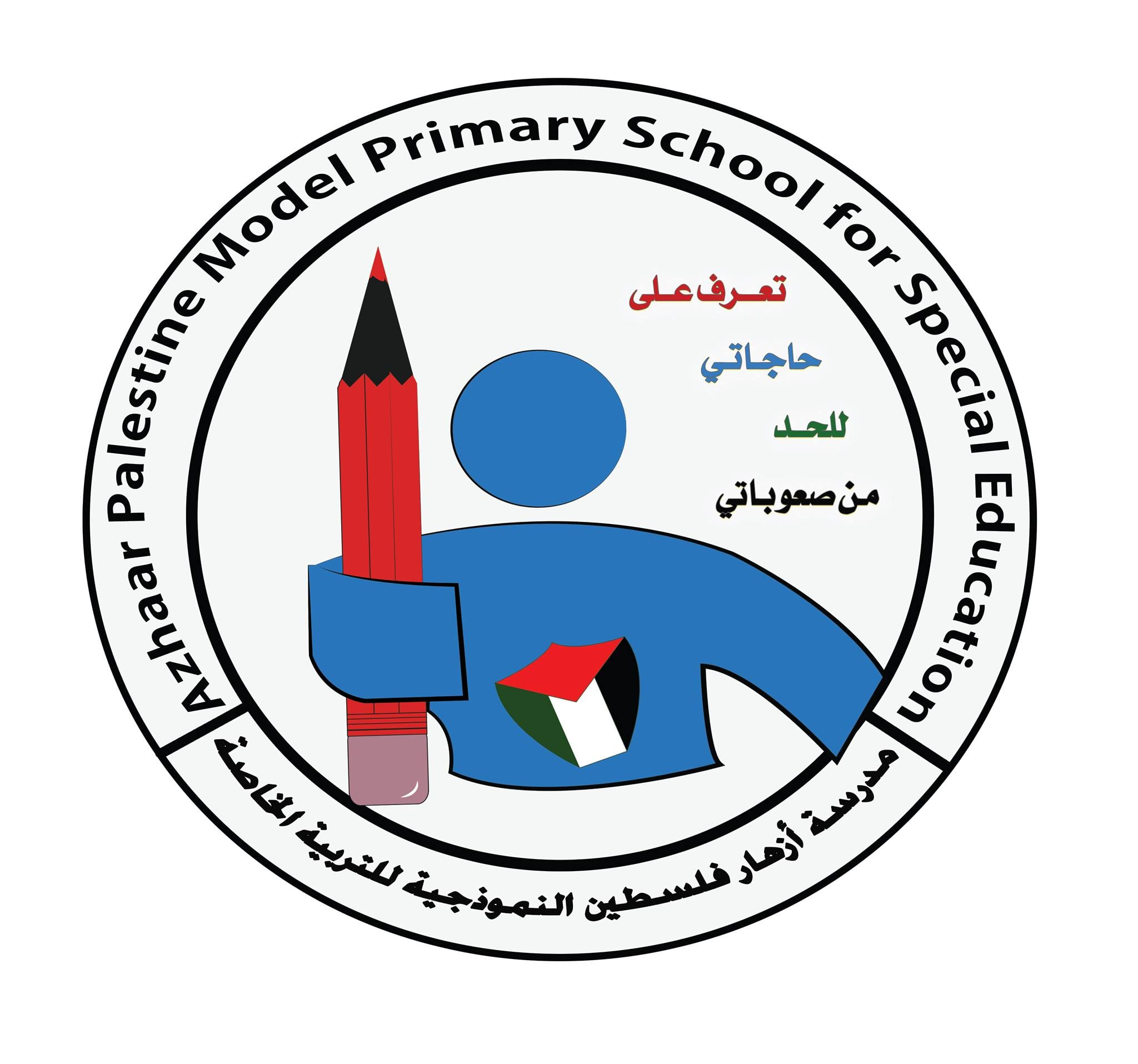 Azhar Palestine is a non-profit organization that was established in 2016
