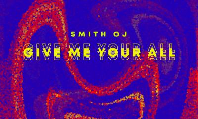 Smith OJ new single