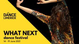 What Next Dance Festival 2021