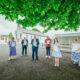 Glenroe Community National School Management