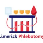 Limerick Phlebotomy Service