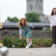 Limerick Bastille Day Boules - On Saturday, July 10 at the Hunt Museum, a traditional French game of 'pétanque' will take place with many prizes!