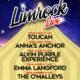 Limrock Live