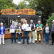 Lough Gur Kiosk