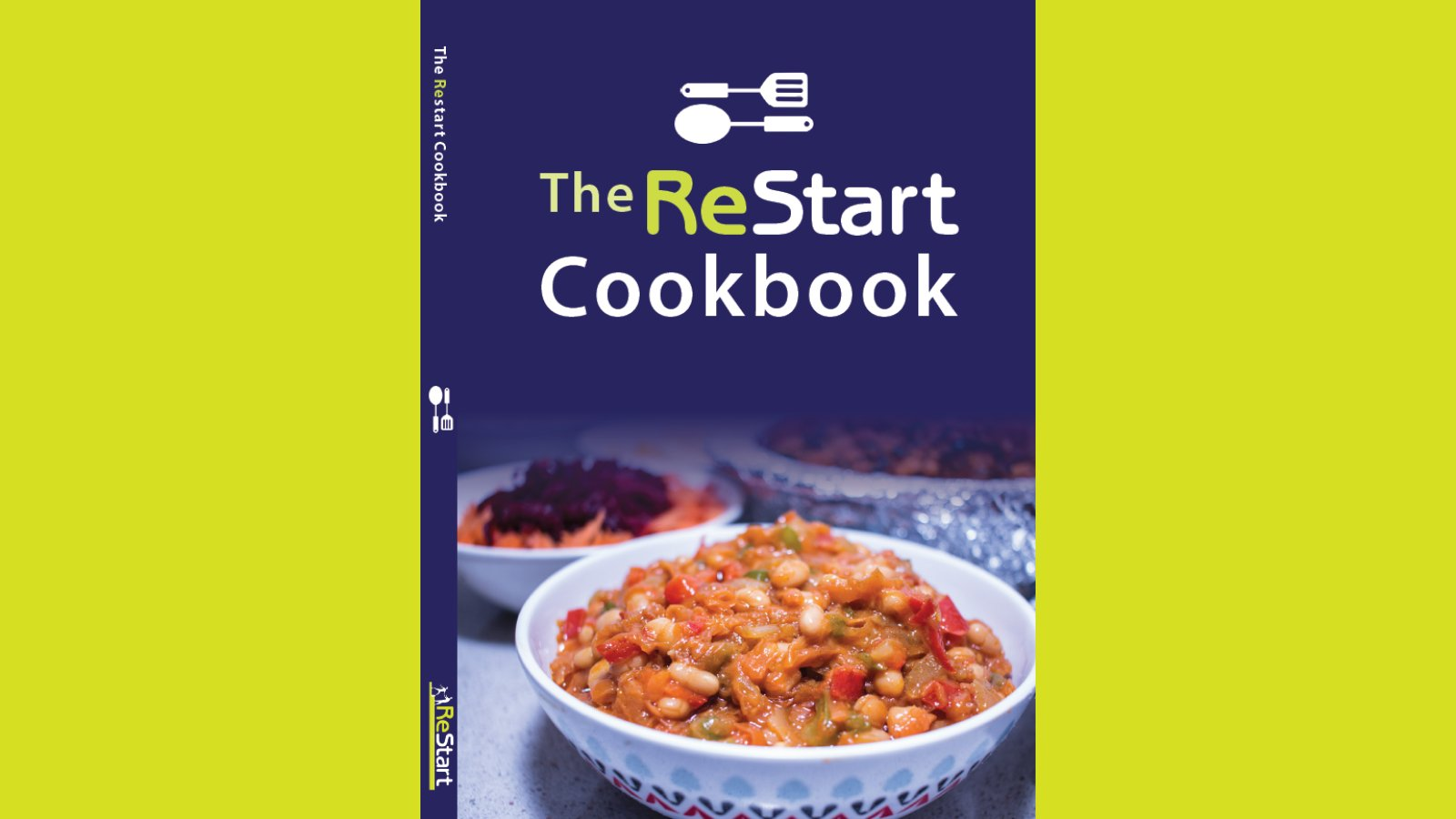 ReStart Social Enterprise Cookbook