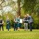 Rathbane Golf Course Award