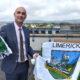 Greening of Limerick