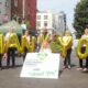 Limerick City Centre Traders