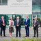 New Limerick Principal