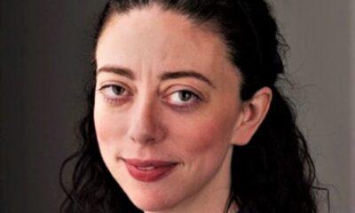Professor Jennifer Ni Mhuircheartaigh