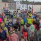 Galbally GAA fundraiser