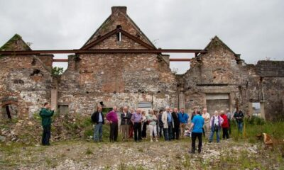 Open House Limerick 2021