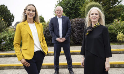 Limerick Chamber Business Awards 2021