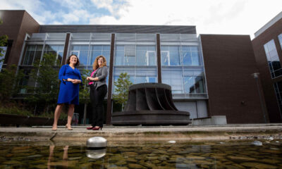 Limerick Digital cancer research centre