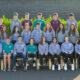 Limerick Sports Partnership VIP