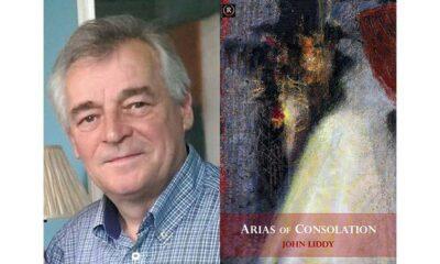 arias of consolation
