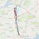 cork to limerick motorway