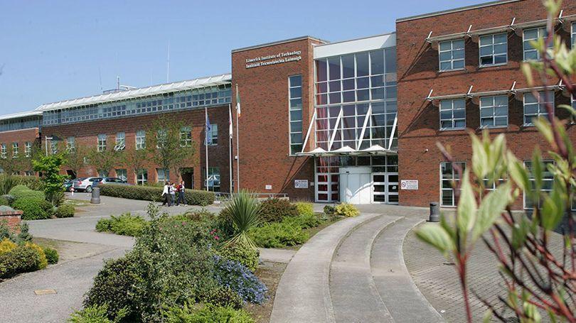 Limerick Third Level Institutions