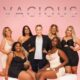 vacious by sinead Sinead has announced the first of her products, Vacious Shapewear, and launched her website on Tuesday, October 5