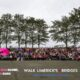 3 for 3 Breast Cancer Awareness walk, organised by Hook & Ladder, will take place at 3pm on Sunday, October 31, in aid of the Symptomatic Breast Unit at UHL.