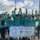 Crescent Comprehensive Mini Marathon