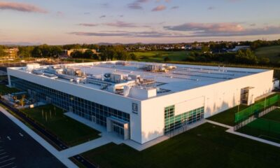 Edwards Lifesciences new jobs - US medical device business Edwards Lifesciences is to create an additional 250 jobs at its Limerick manufacturing site, bringing the total number employed there to 850.