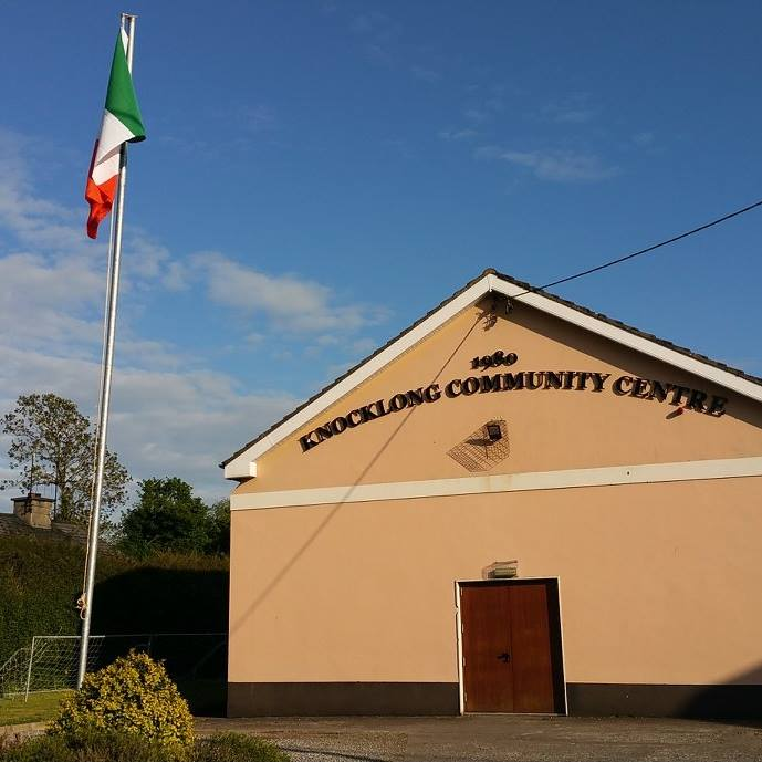 covid stability funding limerick The Knocklong Development Association received €6,560 in Covid Stability Funding