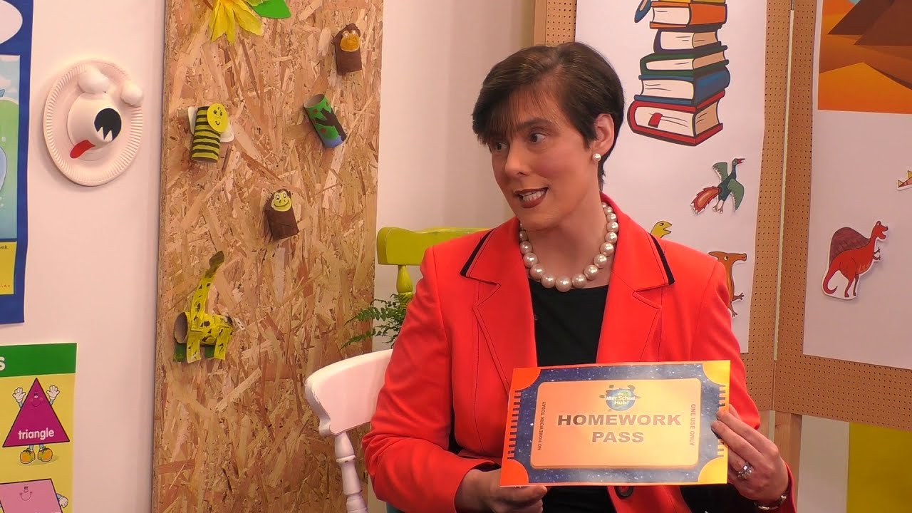 """limerick school funding """"We are creating modern, welcoming environments in which children can comfortably and safely learn and discover,"""" says Minister for Education Norma Foley"""