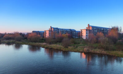 UL accommodation - A plea to Castletroy, Rhebogue and Limerick city residents circulated online asking locals to consider renting spare rooms to UL students.