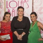 dolf_patijn_Limerick_lolasball_16042016_0021