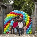 dolf_patijn_Limerick_pride_16072016_0309