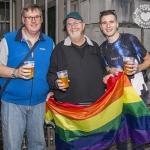 dolf_patijn_Limerick_pride_16072016_0324